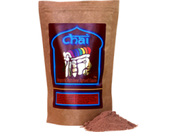 Organic Spiced Cacao 150g