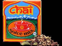 Spice Mix 150g