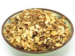 Bulk Spice Mix 1kg