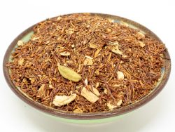 Bulk Organic Rooibos Chai 1kg