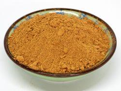 Bulk Organic Spiced Cacao 1kg