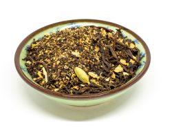 Bulk Organic Rainbow Chai 1kg
