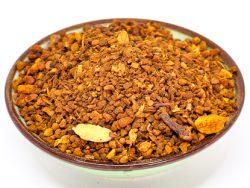 Bulk Spiced Dandelion Chai 1kg