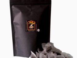 Bulk Organic Rainbow Chai Tea Bag 100 Pack